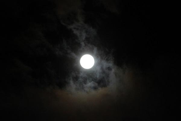 2014_08_10_moon_01.jpg