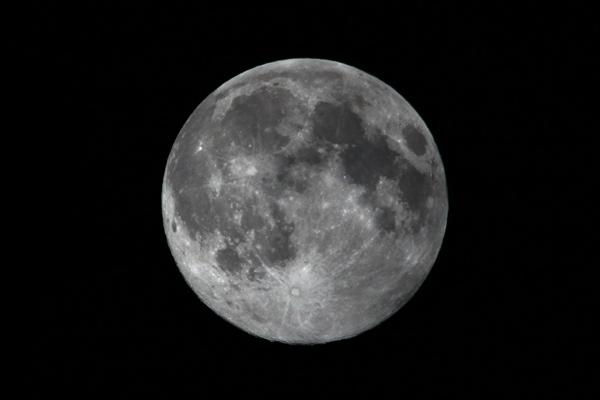 2014_08_10_moon_02.jpg