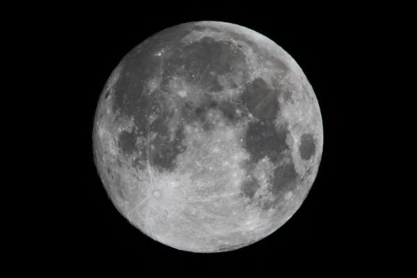 2014_09_08_moon.jpg