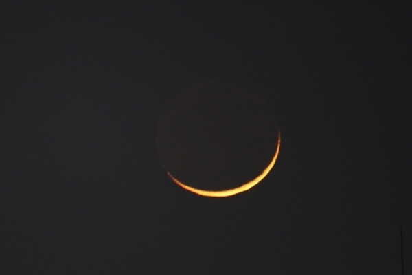 2016_12_31_moon_01.jpg