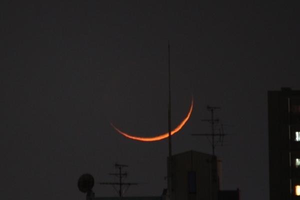 2016_12_31_moon_02.jpg