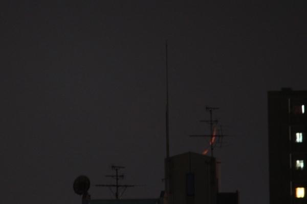 2016_12_31_moon_03.jpg