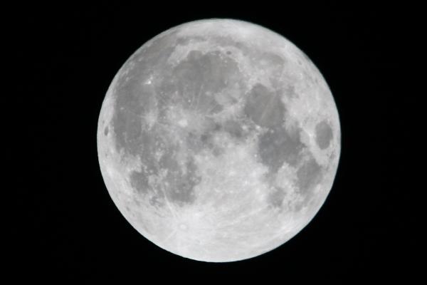 2017_12_03_moon_01.jpg