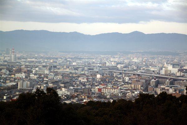 2018_01_07_kyoto_33.jpg