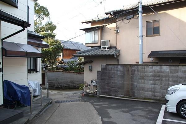 2018_01_07_kyoto_56.jpg