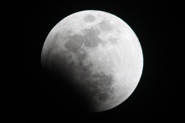 2018_01_31_moon_01.jpg