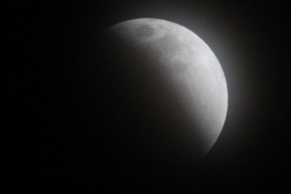 2018_01_31_moon_02.jpg