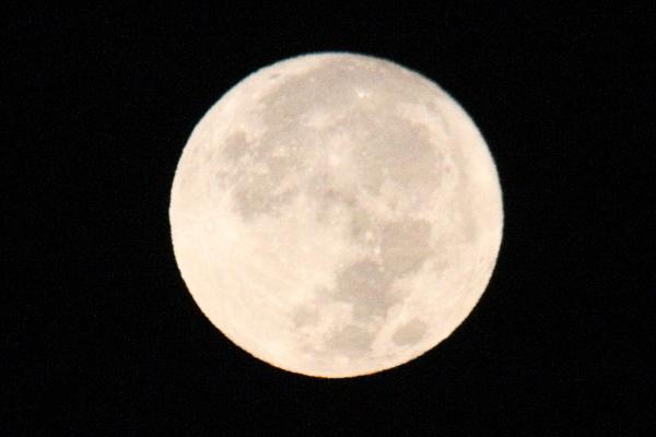 2019_09_14_moon_02.jpg