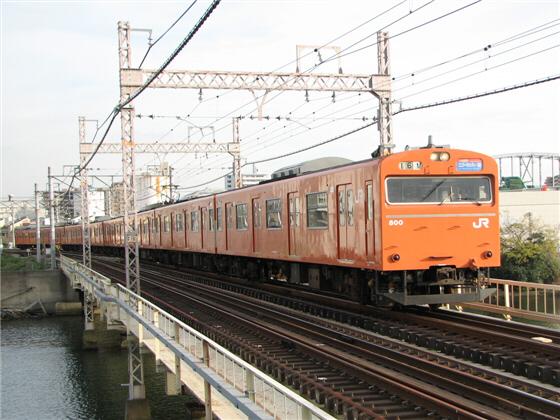 Ajikawaguchi07.jpg