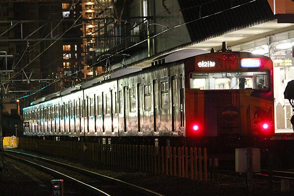 Ajikawaguchi_58.jpg