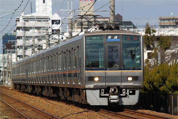 Fukuchiyamasen_01.jpg
