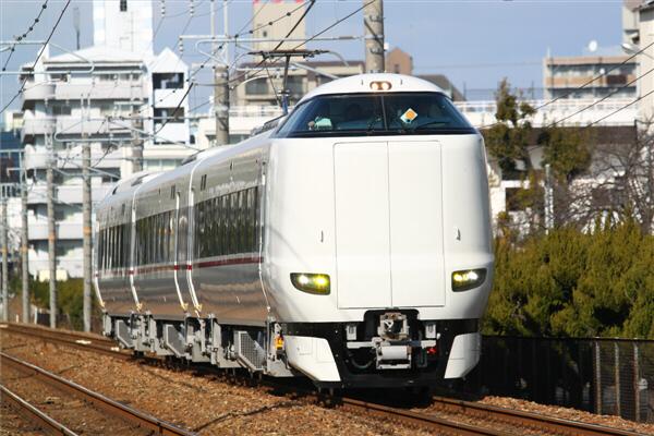 Fukuchiyamasen_02.jpg
