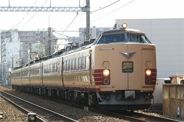 Fukuchiyamasen_04.jpg