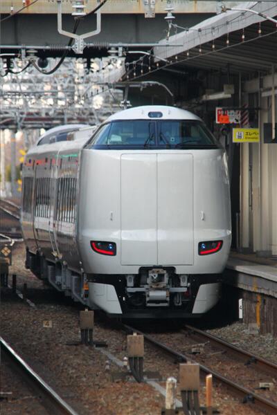 Fukuchiyamasen_06.jpg