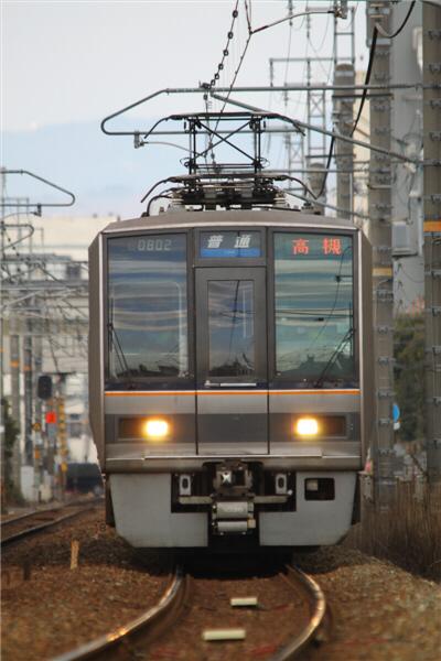 Fukuchiyamasen_10.jpg