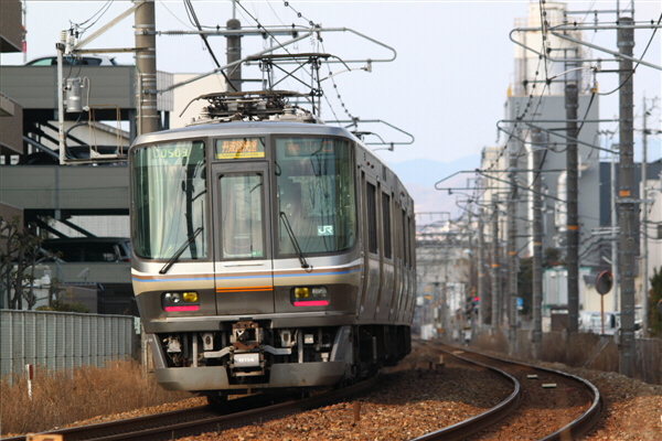 Fukuchiyamasen_11.jpg