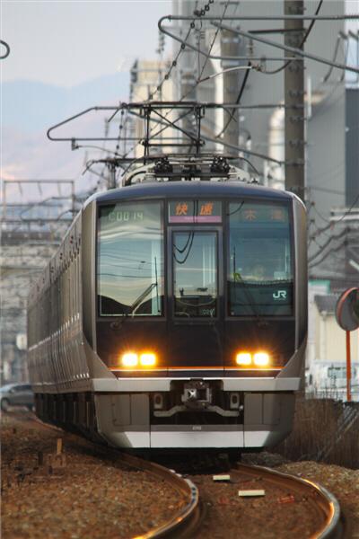 Fukuchiyamasen_12.jpg