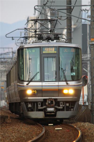 Fukuchiyamasen_14.jpg