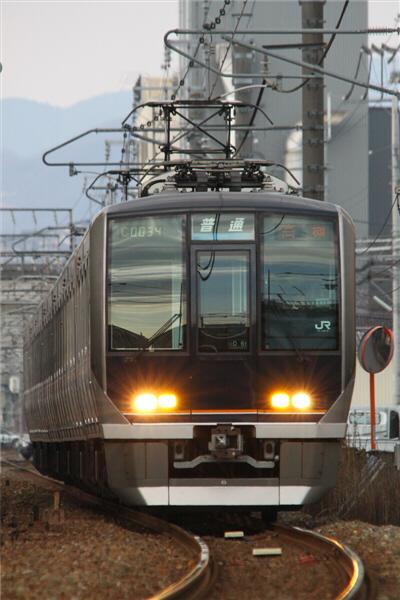 Fukuchiyamasen_15.jpg
