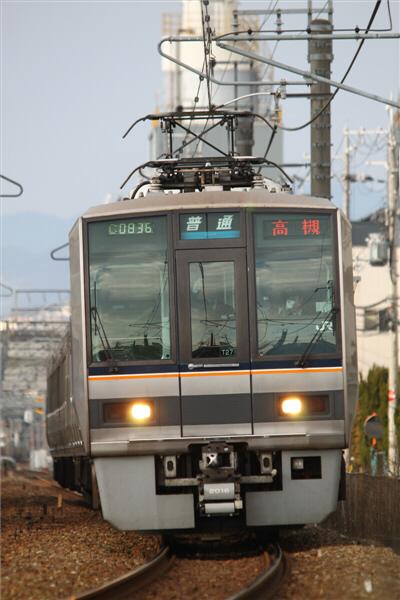 Fukuchiyamasen_17.jpg