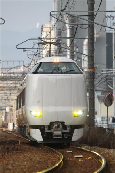 Fukuchiyamasen_19.jpg