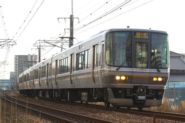 Fukuchiyamasen_22.jpg