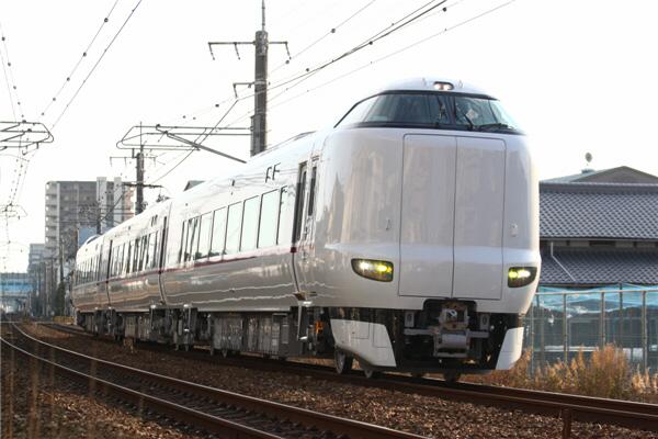 Fukuchiyamasen_23.jpg