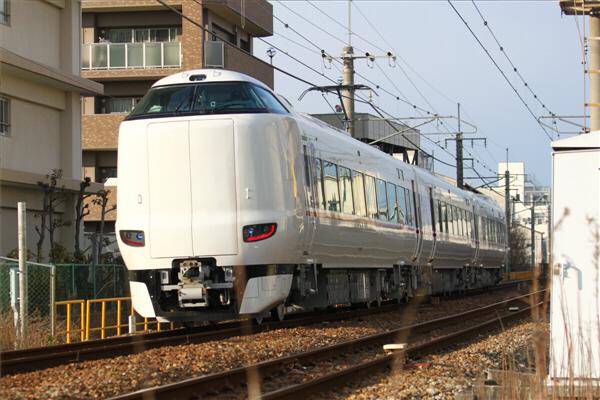 Fukuchiyamasen_24.jpg