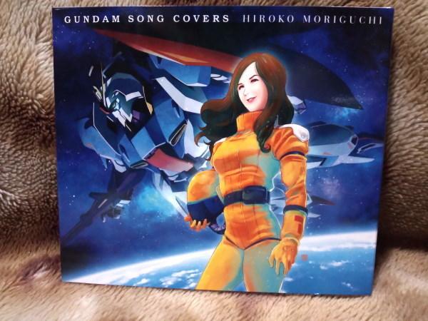 GUNDAM SONG COVERS.jpg