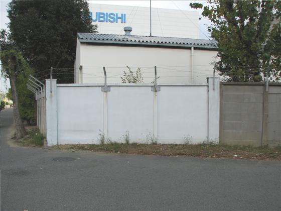 amakousen50.JPG