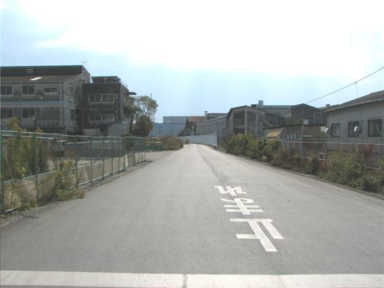 amakousen62.JPG