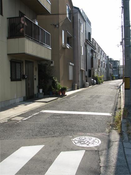 amakousen83.JPG