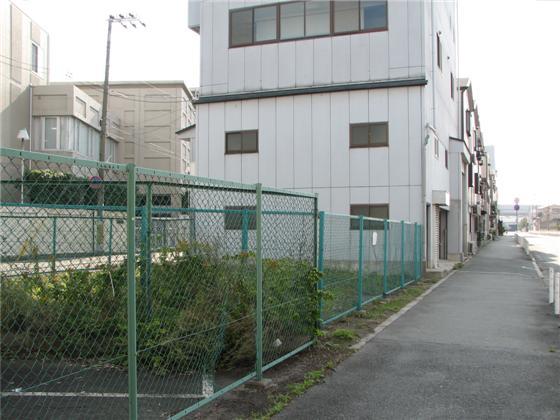 amakousen87.JPG