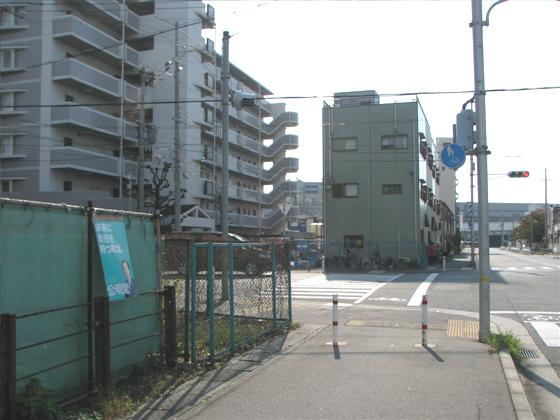 amakousen88.JPG