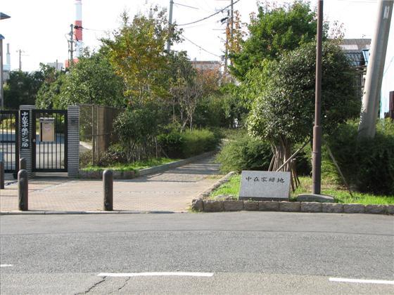 amakousen98.JPG