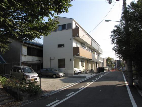 amakousen_179.jpg