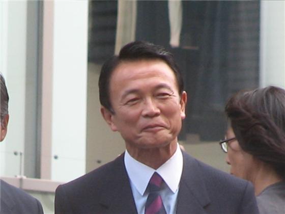 enzetsukai12.JPG