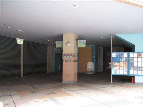 festivalgate12.JPG