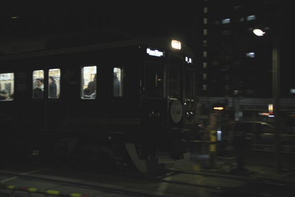 hankyu_110.jpg