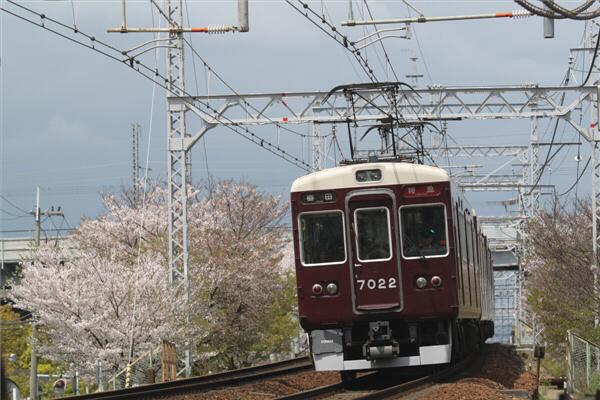 hankyu_131.jpg