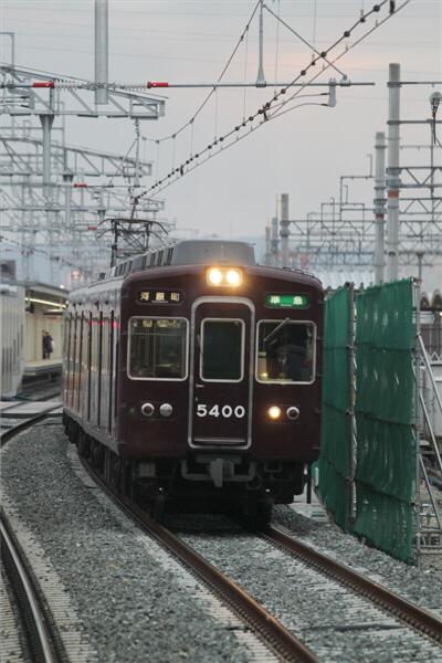 hankyu_202.jpg