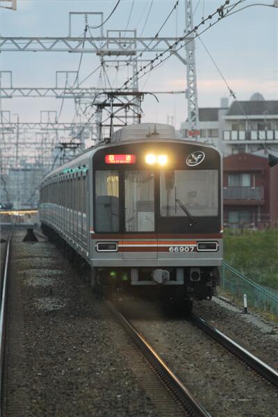 hankyu_204.jpg