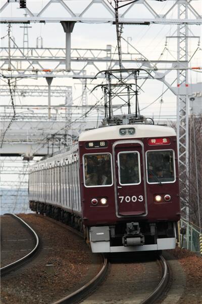 hankyu_206.jpg
