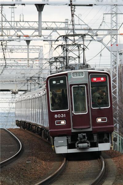 hankyu_208.jpg