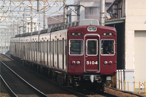 hankyu_242.jpg