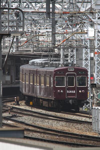 hankyu_307.jpg