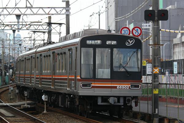 hankyu_450.jpg