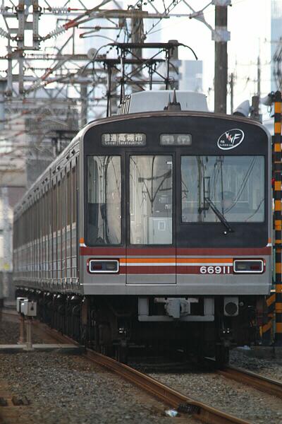 hankyu_453.jpg