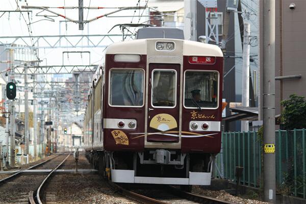 hankyu_469.jpg