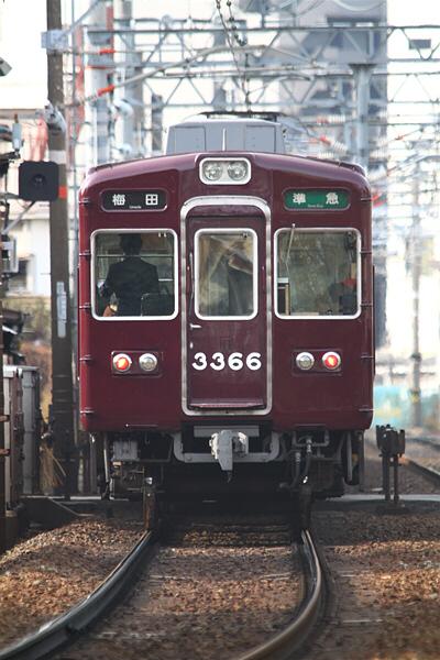 hankyu_474.jpg